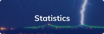 page link statistics