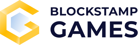 casino vs blockstamp